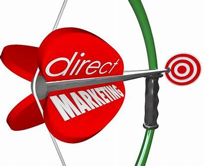Direct Marketing Indirect Arrow Customers Better Than