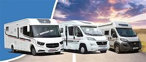 Concessionnaire Camping Car Nantes : destinea albi camping cars concessionnaire auto puygouzon 81 ~ Medecine-chirurgie-esthetiques.com Avis de Voitures