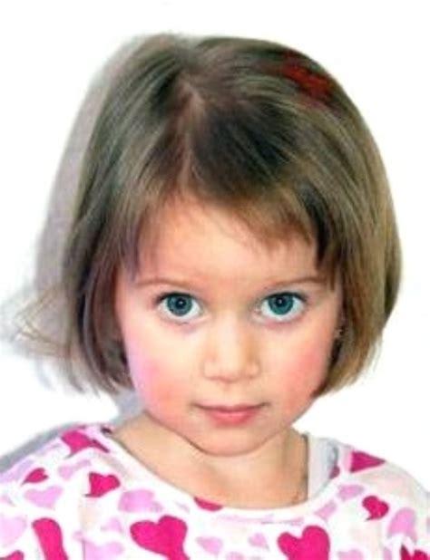short hairstyles little girl fade haircut