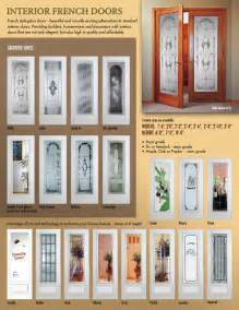 home interior doors project doors interior doors home interior design ideashome interior design ideas