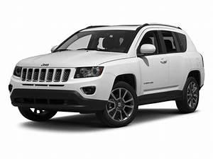 Jeep Compass 2014 : 2014 jeep compass values nadaguides ~ Medecine-chirurgie-esthetiques.com Avis de Voitures