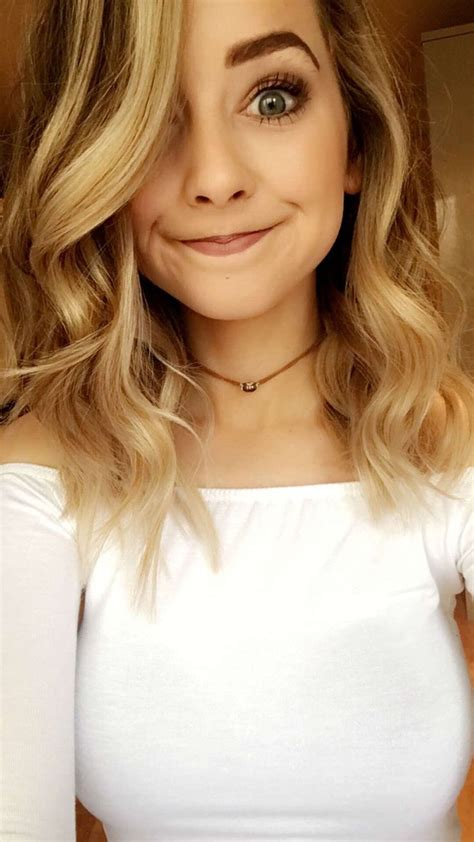 zoella hair style 222 best images about zoella on hair