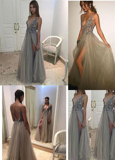prom dress inspiration fazhion