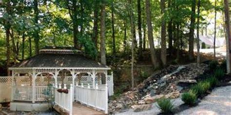 gatlinburg wedding venues price  venues wedding spot