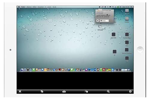 como usar baixar ipad como segundo monitor