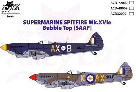supermarine spitfire colors images  pinterest