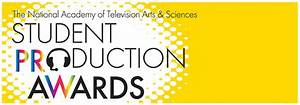 The Emmy Awards - The National Academy of Television Arts ...