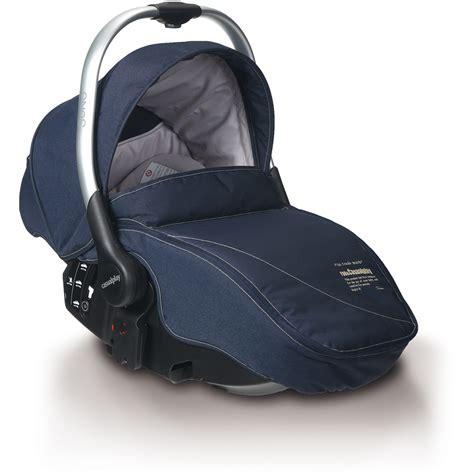siege auto safety baby 403 forbidden