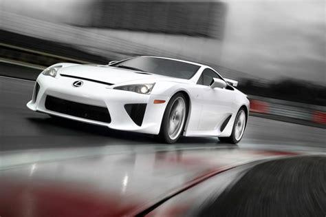 Lexus LFA Nurburgring Package (2012) picture #50, 1280x960