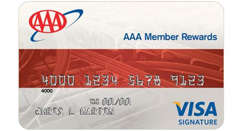 The virgin money travel card offers more than the average travel credit card. Member Rewards Visa - AAA NewsRoom