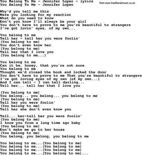 not angka pianika lagu adele chord lagu i you like a song lagu selena gomez you like a song