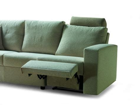 black loveseat for sale 17 best ideas about sofas for sale on cheap