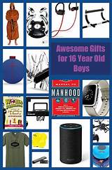 382 X 581 Best Gifts Teen Boys Gift Ideas For 16 Year Old