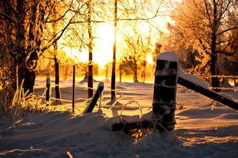 neve snow sun image   favimcom