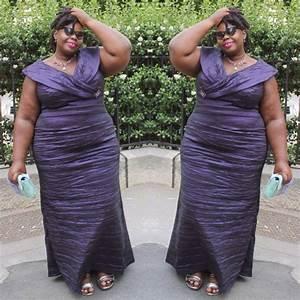 Vetement Femme Pour Mariage : tailleur jupe grande taille pour mariage pr t porter f minin et masculin ~ Dallasstarsshop.com Idées de Décoration