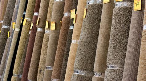 carpet remnant rugs carpet remnants 6 carpet depot