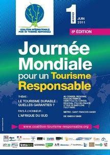 groupe accor si鑒e social multiplication des labels le tourisme responsable devra accepter ses contradictions