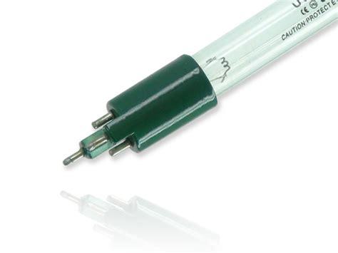 watts hydro safe hsrl 33 uv light bulb for germicidal