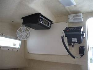 Ceiling fan fuse location get free image about wiring