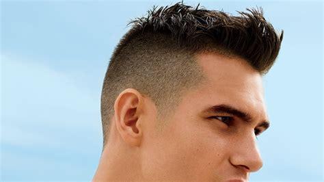 Hair Cut the summer haircut that every should try gq
