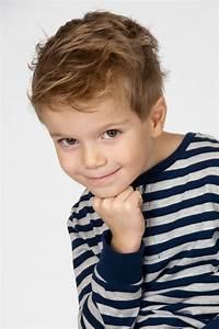 10 Jährige Jungs : fotos jungen frisuren frisuren im frisurenkatalog ~ Lizthompson.info Haus und Dekorationen
