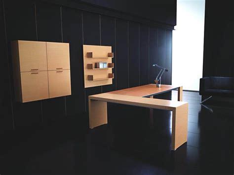 mobilier bureau contemporain mobilier de bureau contemporain atlub com