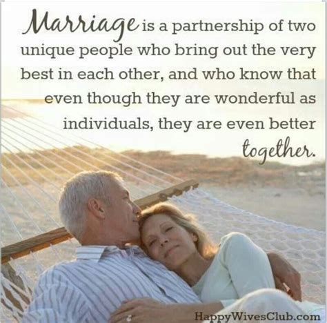 To the young guy who is just getting his pga tour card and is in a serious relationship, my advice is to wait three years before getting married. Marriage Advice Quotes & Sayings | Marriage Advice Picture Quotes