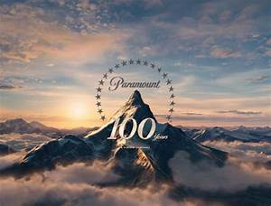 Brand New: Paramount Pictures Goes Wide Shot