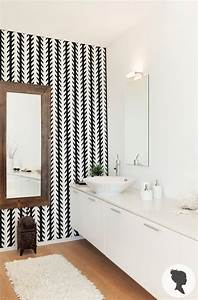 868 best bathroom images on pinterest bathroom With kitchen cabinets lowes with apple pencil holder sticker