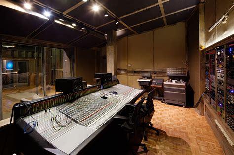 NYC Event Alert: Alto Music Brooklyn, Universal Audio at ...