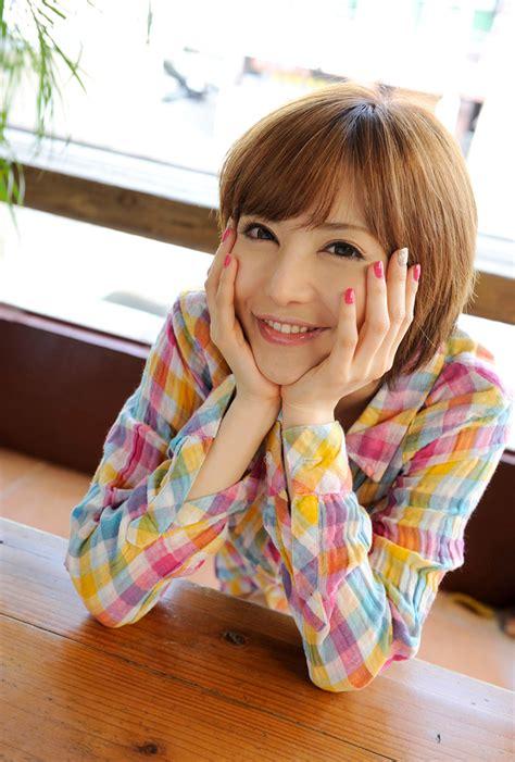 Japanese Yuria Satomi Porn Pinay Ngentot Javpornpics 美