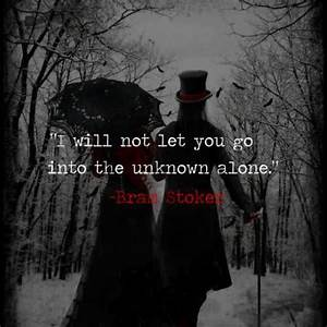 Vampire Dark Gothic Love Quotes. QuotesGram