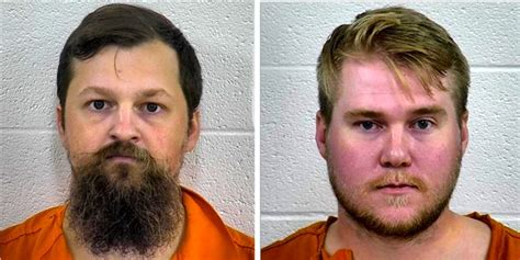 Hours may change under current circumstances Manchester, Ky. man arrested along with a London man ...