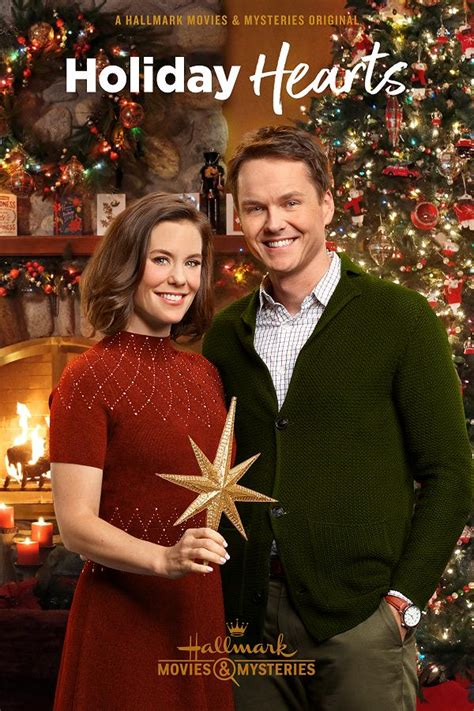 Picture of kent and candy christmas / the history of christmas candy canesis engrossing. Why Did Candy Christmas Get A Divorce From Kent Christmas : True Meaning Of Christmas Family ...