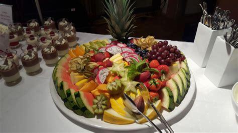 hochzeitsbuffet haun catering