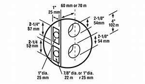 naze32 full wiring diagram naze32 get free image about With naze32 wiring diagram