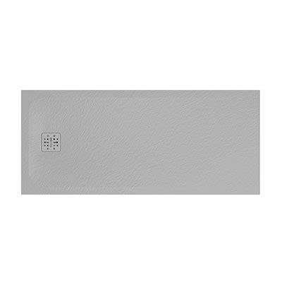 piatti doccia filo pavimento ideal standard piatto doccia filo pavimento 100x80