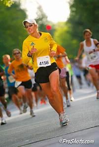 Running Gallery