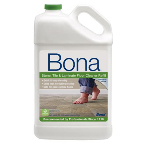 bona floor cleaner products us bona
