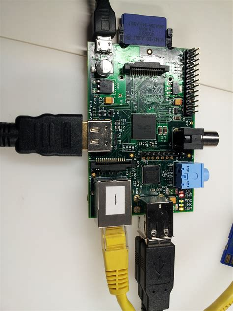 Raspberry Pi Images Raspberry Pi Nexus News