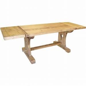 Chaise Moderne Avec Table Ancienne : chaise pour table monastere basse bois design tabouret blanche billard ancienne quelles but ~ Teatrodelosmanantiales.com Idées de Décoration
