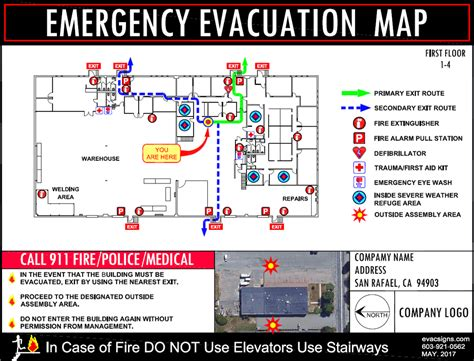 Aetna Better Health Pharmacy Help Desk by Residence Safety Evacuation Locations Mount 28 Images