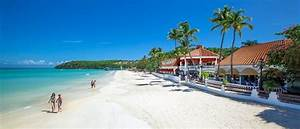 antigua honeymoon packages all inclusive resorts With antigua all inclusive honeymoon