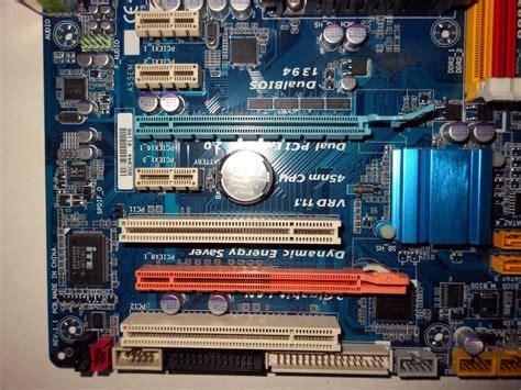 GIGABYTE GA-EP45-UD3P LGA775 Intel P45 Core 2 Duo C2 Quad ...