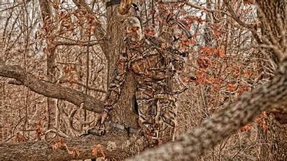 Camo Realtree Wallpapers Camouflage Mossy Oak Break