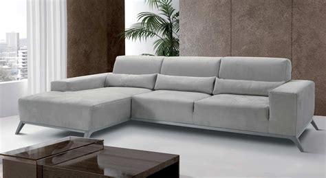 canape d angle alcantara canapé d 39 angle design fabrication haut de gamme en tissu