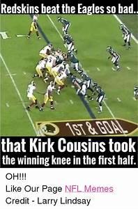 Negative Redskins Memes