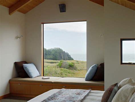 Fensterbank Zum Sitzen Fensterbank Zum Sitzen Das Ist Beim Bau Zu