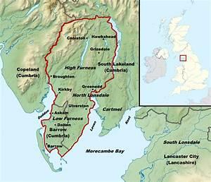 Furness - Wikipedia