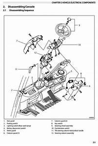 Mitsubishi Fb13pnt  Fb15pnt  Fb16 C Pnt  Fb18 C Pnt